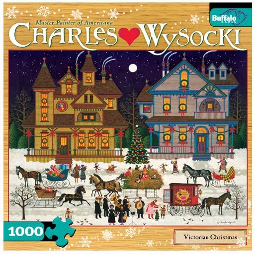 charles-wysocki-victorian-xmas-bg