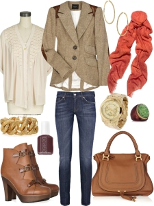Fall-Clothes-copy1