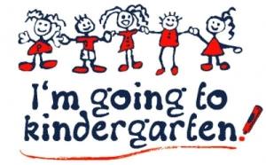 kindergarten-countdown 2