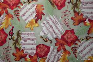 music_notes_autumn_leafs_green_closeup_final_hc_greens_10_18_12