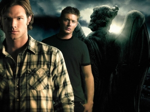 My-baby-s-supernatural-15201351-1152-864