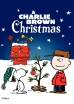 600full-a-charlie-brown-christmas-poster