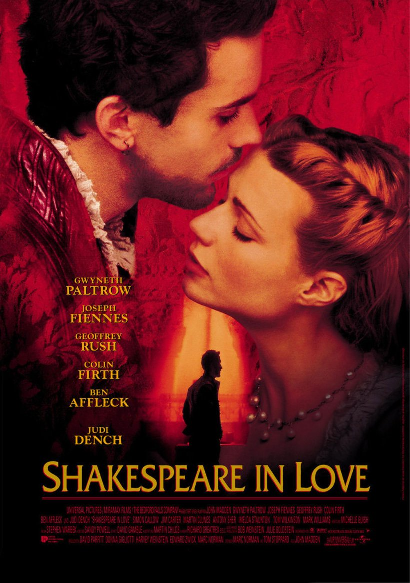 Shakespeare_In_Love-Poster