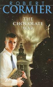 the-chocolate-war