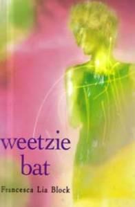 Weetziebat