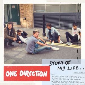 one-direction-story-of-my-life-lyrics