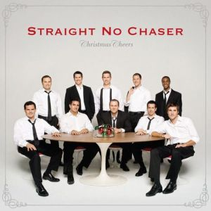 1287327713_straight-no-chaser-christmas-cheers-2010