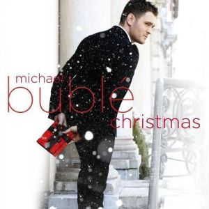 1319219605_michael-buble-christmas-itunes-2011