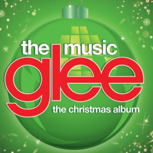 Glee_christmas_album_2010