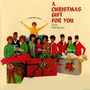 philspector_christmasgift