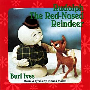 Rudolph_Rednosed_Reindeer_MCAD22177