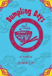 DumplingDays